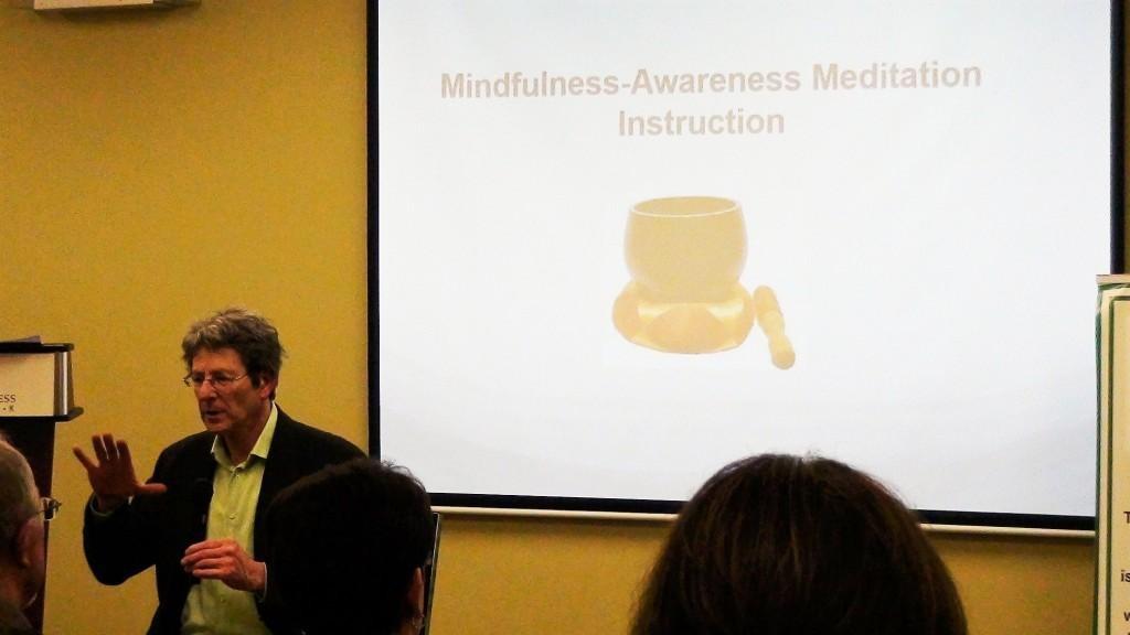 Image 7 Seminar