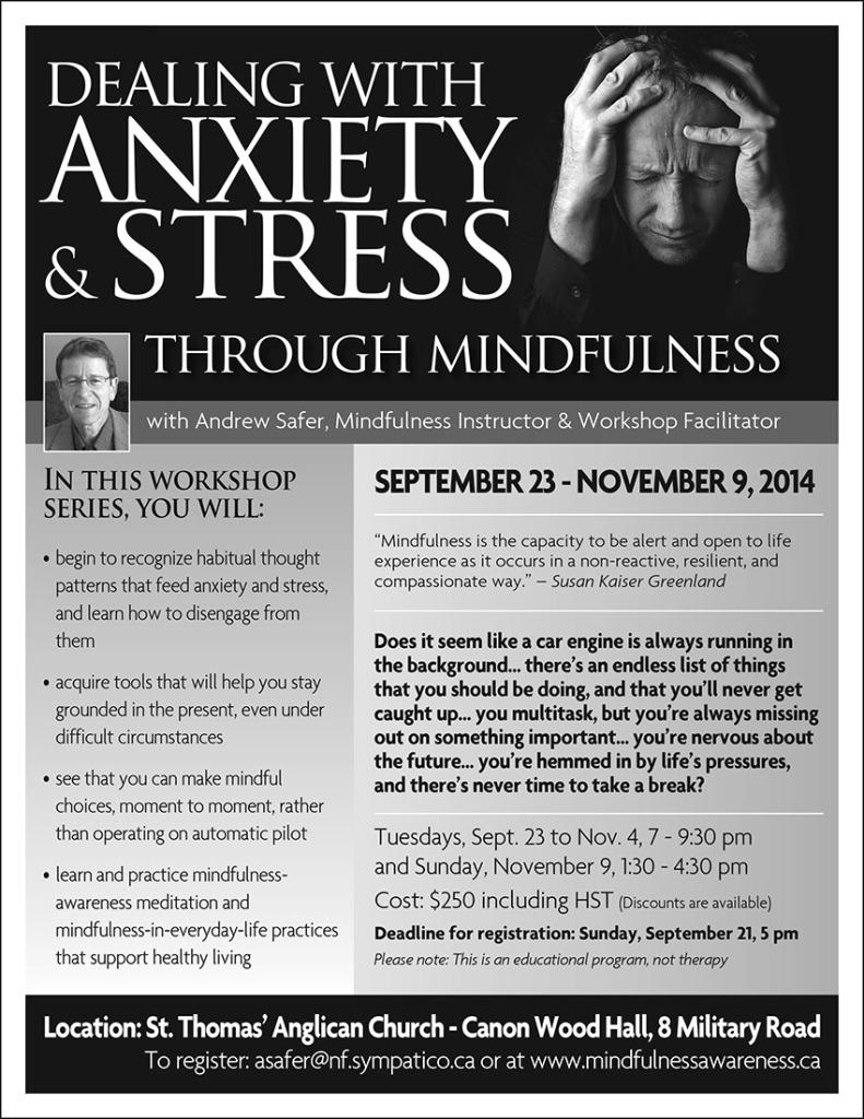 healinganxiety-fall14d
