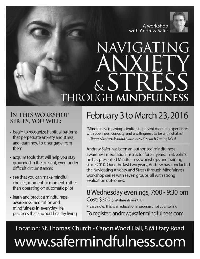 navigatinganxiety-winter16-febmar