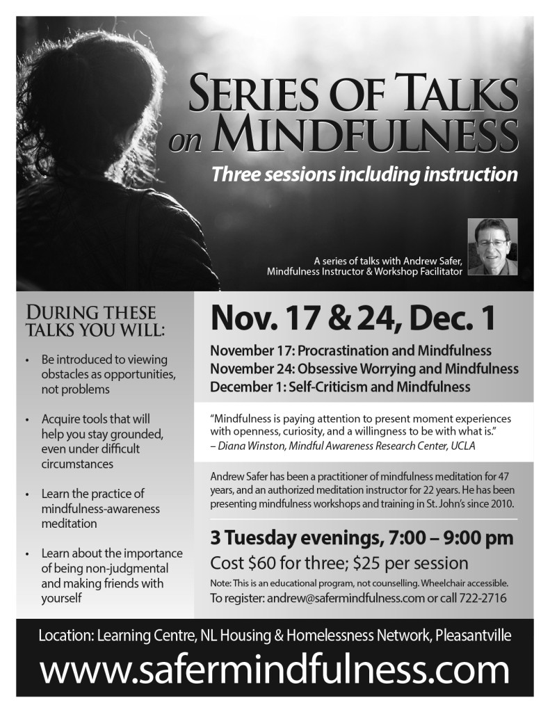 seriesoftalks-winter15-2