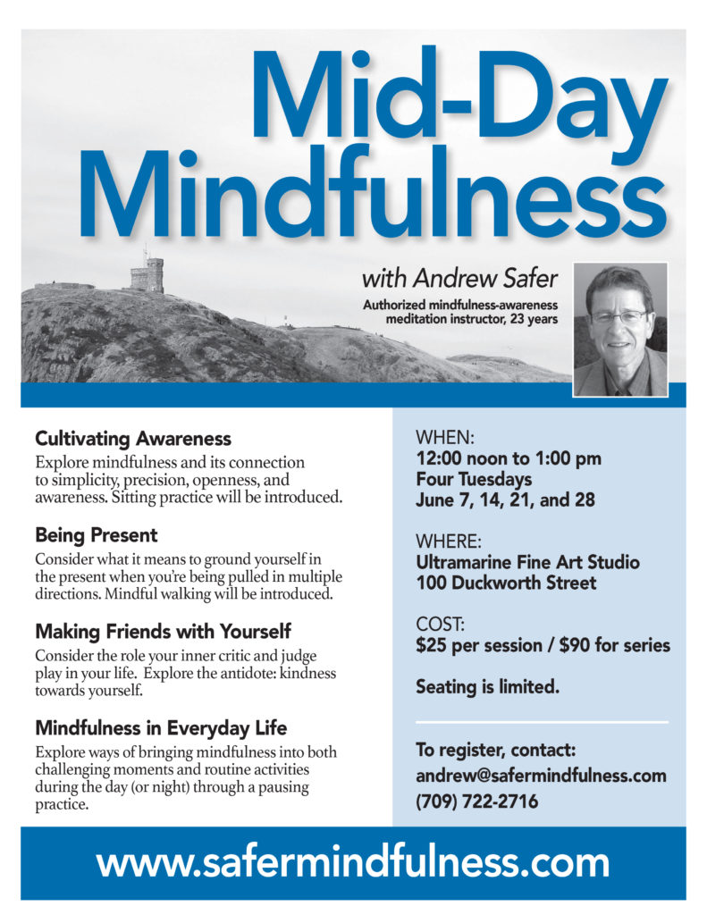 middaymindfulnessposter-may15