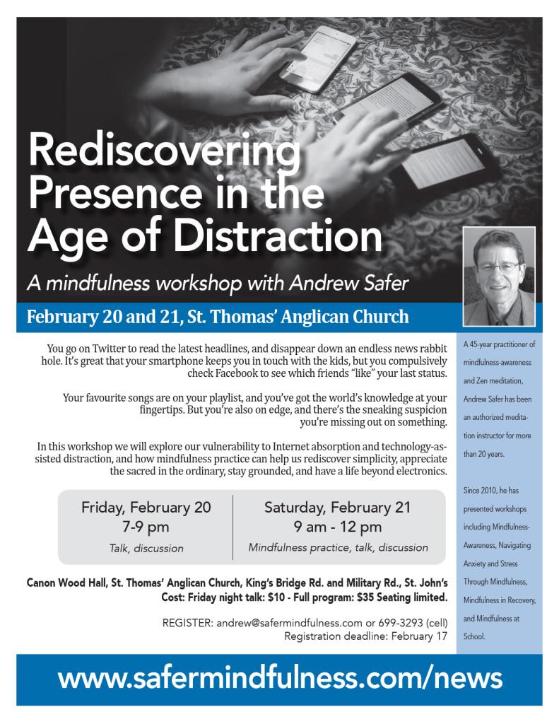 rediscoveringpresence-web
