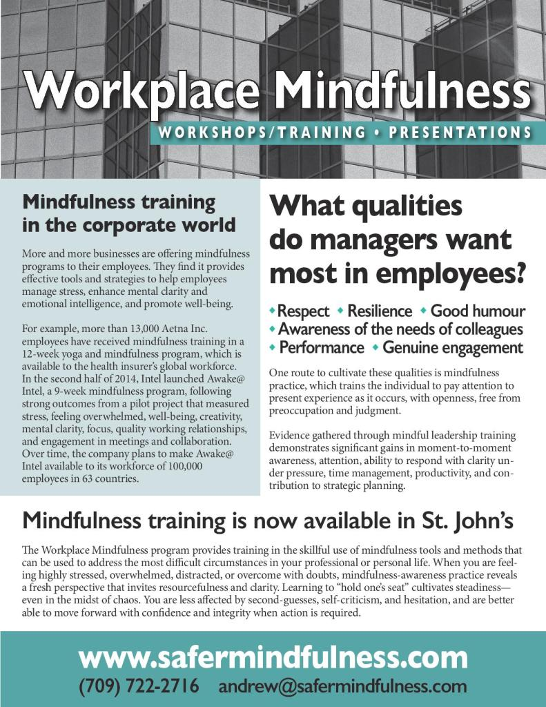 workplacesellsheet-oct27-page-001