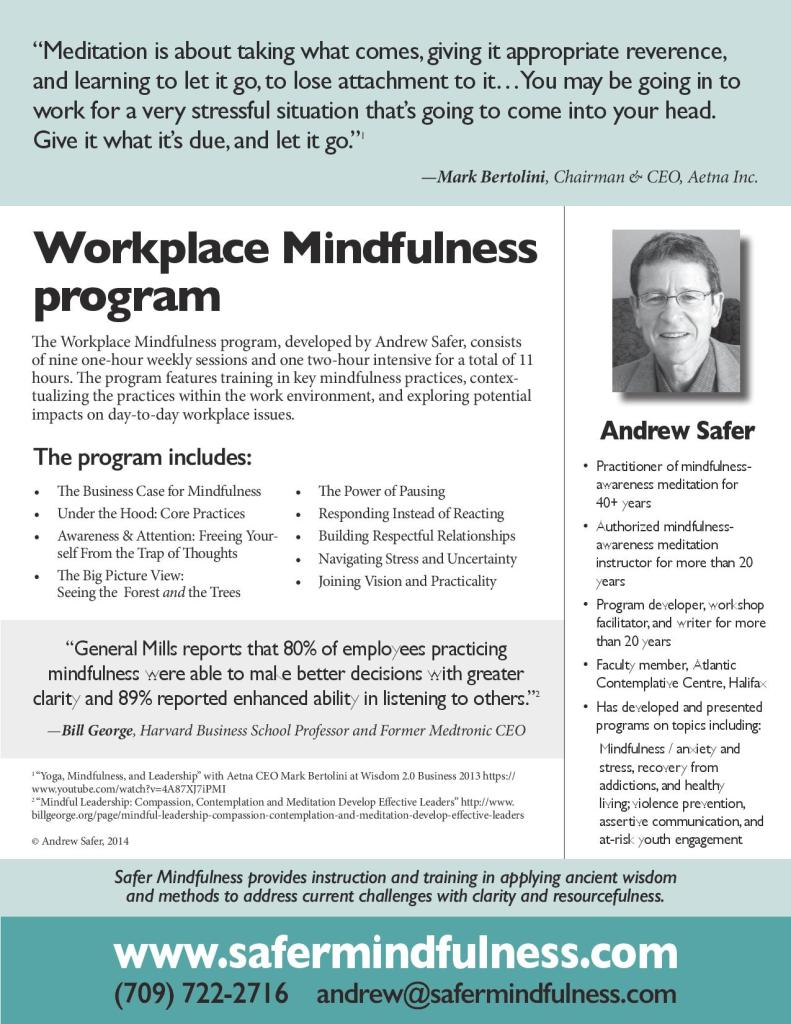workplacesellsheet-oct27-page-002